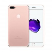 Apple iPhone 7 Plus desbloqueado da Apple 256GB / Rose Gold (Recondicionado)