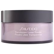 Shiseido Translucent Loose Powder Polvere Viso 18 ml