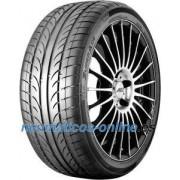 Goodride SA57 ( 205/50 R17 93W XL )