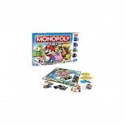Monopoly Gamer Mario Bros C1815