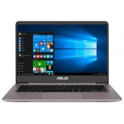 Outlet: ASUS ZenBook UX410UA-GV230T