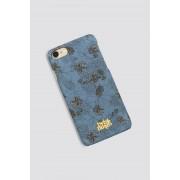 Twist & Tango Fiona Iphone 7/8 Case - Phone Accessories - Blue