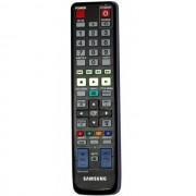 Samsung AK59-00124A-OR