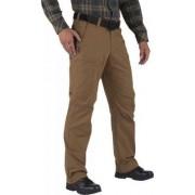 5.11 Tactical Apex Pants (Färg: Battle Brown, Midjemått: 40, Benlängd: 30)