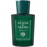 Acqua Di Parma Colonia Club After Shave Balm (100ml)