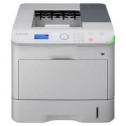 Imprimanta Laser Monocrom Refurbished Samsung ML-5515DN, Retea, Duplex, USB, A4, 55ppm