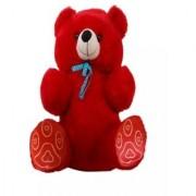 oh baby Soft Toys Teddy Bear Soft Toys Teddy Bear SE-ST-123