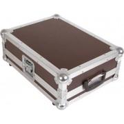 Thon Mixercase Behringer DJX-900USB