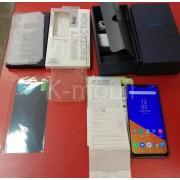 ASUS ZenFone 5 4GB/64GB ZE620KL použitý záruka do 06/2020
