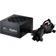 Sursa FSP HYDRO Bronze Series HYDRO HD 600, 600W, 80 Plus Bronze, Active PFC