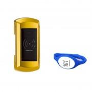 Digitale RF EM Kast Locker Lock RFID Fob Sleutel Optioneel voor zwembad Em108