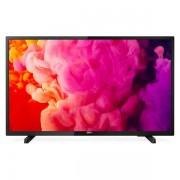 Philips Television Philips 32PHT4203 32'''' HD LED HDMI Svart