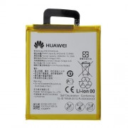 Huawei HB376787ECW Оригинална Батерия за Honor V8