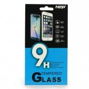 Стъклен протектор Tempered Glass за Apple Iphone 5, 5C, 5S, SE