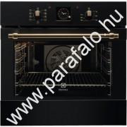 ELECTROLUX EOB 3400 BOR Rusztikus beépíthetõ sütõ