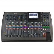 Behringer X32 Mesa de mezcla digital