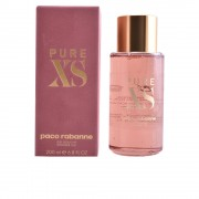 PURE XS FOR HER DOCCIA GEL 200 ML