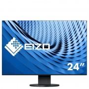 """Eizo FlexScan EV2456 24"""" LCD IPS FullHD"""