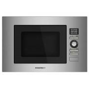 Rosi?res ROSIERES Micro ondes grill ROSIERES RMG28/1IN