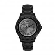Ceas Smartwatch barbatesc Emporio Armani Touchsceen ART5011