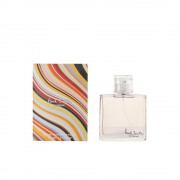 PAUL SMITH EXTREME WOMEN EAU DE TOILETTE VAPORIZZATORE 100 ML
