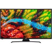 MEDION LIFE P13936 39'' FULL-HD LED Smart-TV met Bluetooth