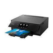 Canon PIXMA TS TS9160 Inkjet Multifunction Printer - Colour