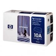Toner HP Q2610A pre LJ 2300 6000 strán