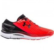UNDER ARMOUR UA Speedform Gemini 2 UNDER ARMOUR - VitaminCenter