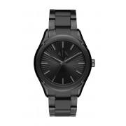 Armani Exchange - Часовник AX2802