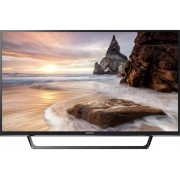 "Sony BRAVIA KDL32RE405 LED-TV 80 cm 32 "" EEK A (A++ - E) DVB-T2, DVB-C, DVB-S, HD ready, PVR ready, CI+ Svart"