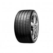 Goodyear Neumático Goodyear Eagle F1 Supersport 255/40 R18 99 Y Xl