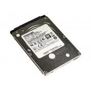 Toshiba 320GB MQ01ACF disco duro interno Serial ATA III