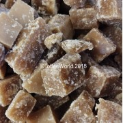 Williams Cough Candy Traditional Herbal Sweets