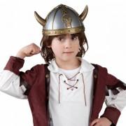 Lobbes Helm Viking Jord