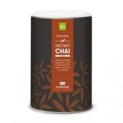 Cosmoveda Tè BIO Instant Chai Latte - Chocolate 200g