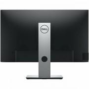 Monitor DELL Professional P2719H 27in, 1920 x 1080, FHD, IPS Antiglare, 169, 10001, 300 cd/m2, 8ms/5ms, 178/178, DP, HDMI, VGA, USB 3.0 up stream, 2x USB 3.0, 2x USB 2.0, Tilt, Swivel, Pivot, Height