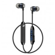 AURICULARES SENNHEISER BLUETOOTH CX 6.00BT