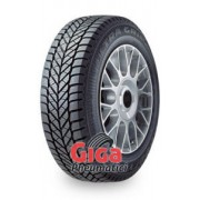 Goodyear Ultra Grip Ice ( 265/60 R18 114T XL G1, SUV )