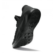 Мужские кроссовки для кросс-тренинга, интенсивных тренировок и занятий в зале Nike Free TR V8