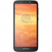 Motorola Moto E5 Play 16gb+1 Dual Sim Libreado Negro