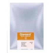 Паус Diamant - формат А4 250 листа 92 гр./м2 - кутия