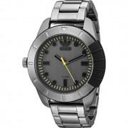 Orologio adidas uomo adh3090