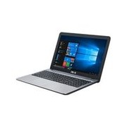 "ASUS VivoBook Max X541NA GO604T - 15.6"" - Pentium N4200 - 4 Go RAM - 128 Go SSD"