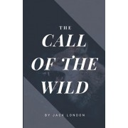 The Call of the Wild (American Classics Edition), Paperback/Jack London
