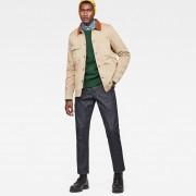 G-Star RAW Blake Worker Jacket
