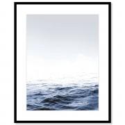Dekoria Obraz Infinity 40x50cm, 40x50cm