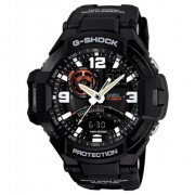 Casio G-Shock GA-1000-1AV