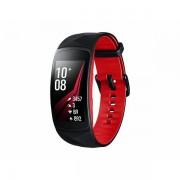 Samsung Gear FIT 2 Pro Red L SM-R365NZRASEE