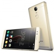 Lenovo K5 Note ' 32GB ROM ' 3GB RAM ' Excellent Condition ' Refurbished